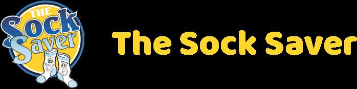TheSockSaver.com